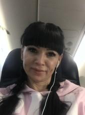 Nata, 41, Ukraine, Kiev
