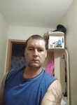 nikolay, 38  , Lesosibirsk
