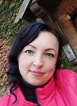 Валия, 33 года, Київ