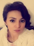 rawadali, 30  , Damascus