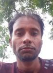 SHIVPOOJNA , 32  , Ahmedabad
