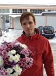 Mayk, 41, Saint Petersburg