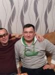 Aleksandr, 42  , Semey