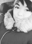 Dinar, 23  , Oskemen