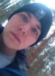 evgeniy, 22  , Uryupinsk