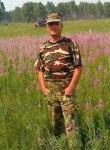 Anatoliy Yakimenko, 66  , Isakly