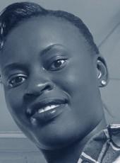 Buwule barbra, 33, Uganda, Kampala