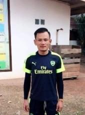 คนจน, 32, Thailand, Udon Thani