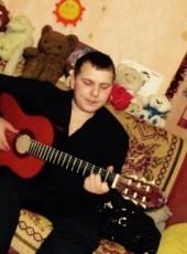 Dmitriy, 30, Russia, Dolgoprudnyy