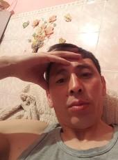 kairat, 38, Kazakhstan, Almaty