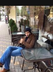 Dimon, 30, Abkhazia, Sokhumi
