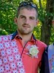 Alex, 34  , Moskhaton