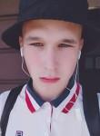 Artur, 23  , Cheboksary