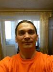Igor, 38  , Saratov