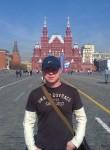 andrey, 48, Saint Petersburg