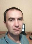 Oleg, 41  , Vysokovsk