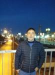 Andrey, 46  , Psebay