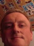 Jens, 44  , Lengerich