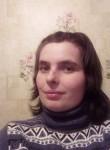 katya, 18  , Omutninsk