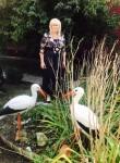 Valentina, 63  , Belgorod