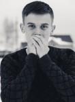 Nikita, 24, Verkhnedneprovskij