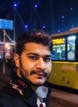 julfikkar, 27, Kalyan