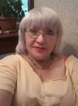 Oksana, 52  , Arzamas