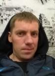 Aleksandr, 34, Mytishchi
