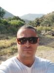 Fedya, 34  , Korostyshiv