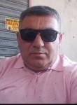 Rövşən, 44  , Baku