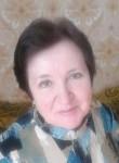 tanyusha, 65  , Astrakhan