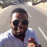 FinestGeorge, 26  , Walvis Bay