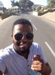 FinestGeorge, 25  , Walvis Bay