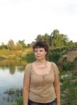 vera, 49  , Nizhniy Novgorod