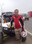 Roman, 55, Yuzhno-Sakhalinsk