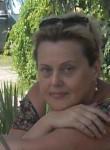 Olga, 57, Moscow