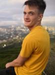 Andrey, 20  , Vladivostok