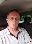 Yuriy , 55  , Simferopol