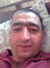 Ramil, 40, Ukraine, Kiev