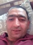 Ramil, 40  , Kiev