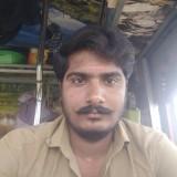Arvind Kumar , 29  , Jagalur