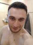 Nodar, 27  , Krakow