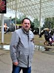Sergey-Ivanovich, 60, Moscow