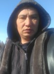Aleksei, 36  , Khabarovsk