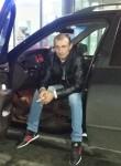 Aleksey, 36  , Taldom