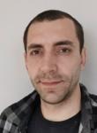Евгений , 37  , Soedertaelje