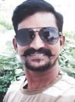 Mahadevanagh, 18  , Raichur