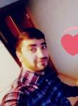 Ruslan, 28, Krasnodar