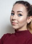 Mariya, 25  , Riga