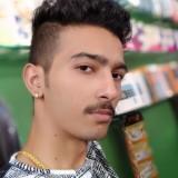 naresh, 22  , Palghar